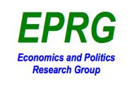 EPRG LetterLogo