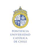 PUCChile-