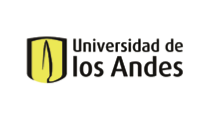 https://lawle2014.files.wordpress.com/2015/08/uniandes.png