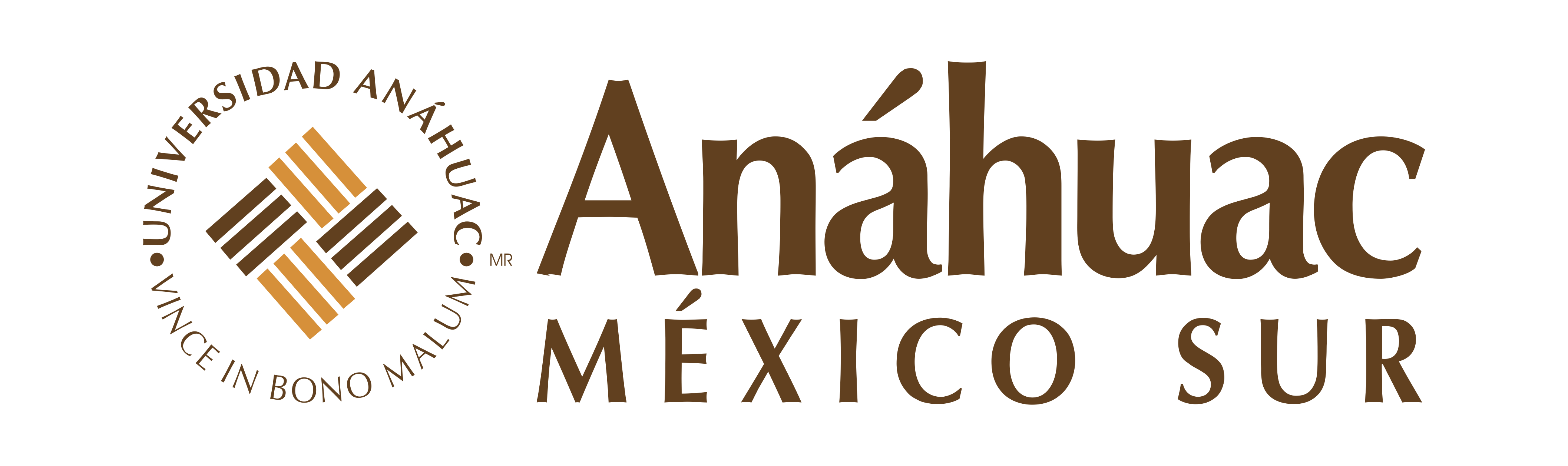 anahuac personals Single women in anahuac, tx welcome to datehookupcom we're 100% free for everything, meet single women in anahuac todaydon't pay for a anahuac dating site, meet single women here for free.