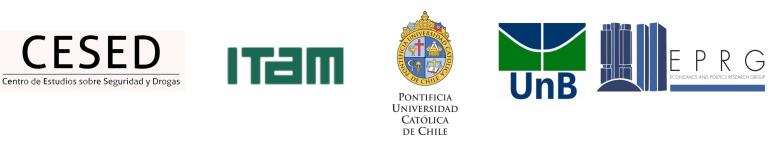 4institutions