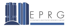 EPRG Logo