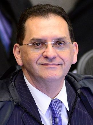 Reynaldo_Soares_da_Fonseca