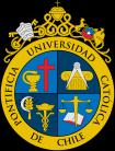 logo_puc_chile