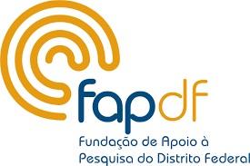 LogoFAPDF